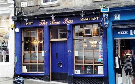7 top budget bars in edinburgh hostelbookers