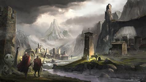 Home Design Story Game Free Online art of spiros viking underworld