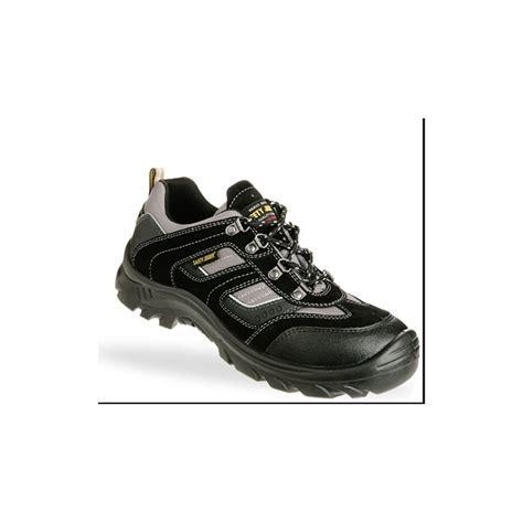 Sepatu Joger harga jual jogger sports jumper s3 sepatu safety