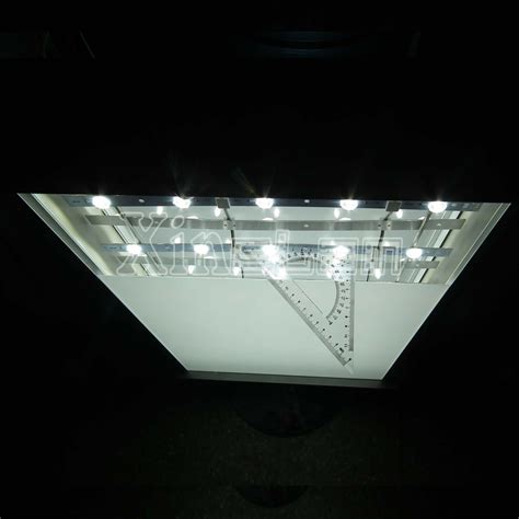 flexible led curtain price waterproof ip66 coated flexible led curtain display buy