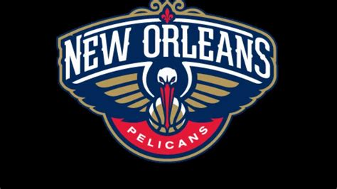 how do you become a ticketmaster verified new orleans pelicans presale passwords ticket crusader