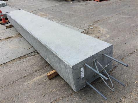 photo gallery pre cast specialty concrete columns west edmonton mall parkade e40 lafarge precast edmonton