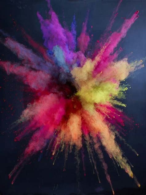 color burst 12 best images about colour burst on gilbert o