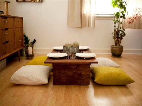 Low Dining Table Ikea Japanese Low Dining Table Ikea Home Design Ideas