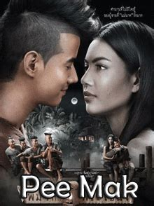 Video Film Pee Mak Full Movie | thai movie movie hd streaming