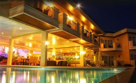 tagaytay budget rooms tagaytay hotels resorts with pool cheap accommodation rooms inns lodges and guesthouses