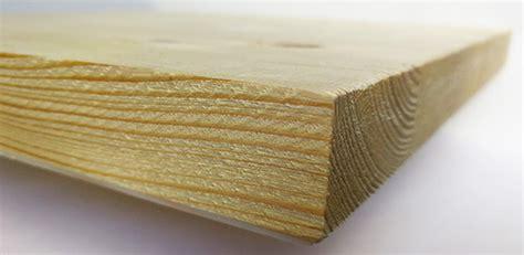 mensole su misura on line mensole in abete su misura tavola in legno su misura