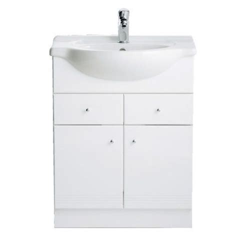 what is bathroom polo new polo 660 ceramic basin and vanity unit bathstore