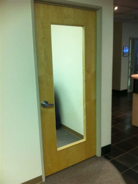 Glass Office Doors Commercial Octagon Inc