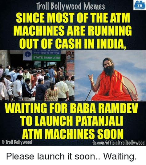 Soon Tm Meme - 25 best memes about india india memes