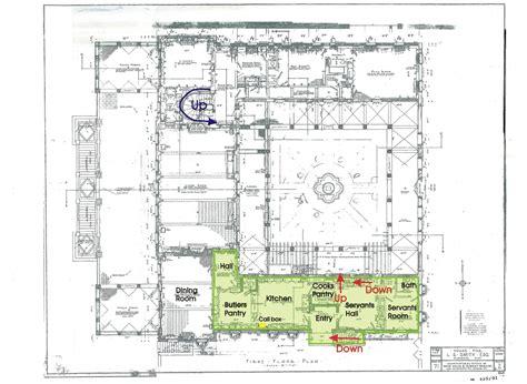 servant quarters floor plans 100 servant quarters floor plans 8 marla floor plan