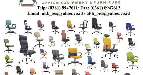 Kursi Kantor Kerja Staf Sekretaris Direktur Nathaniel K J D angkasa bali jual kursi kantor meja kerja furniture