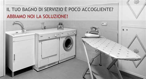 Bagno Di Servizio by Bagno Di Servizio Bagno Di Servizio With Bagno Di