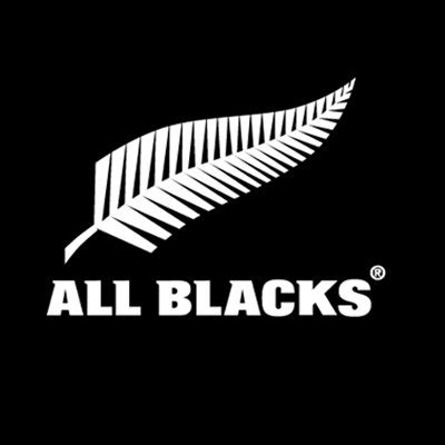 All Blacks Meme - all blacks allblacks twitter