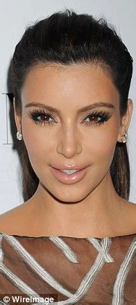 what face shape does kim kardashian have find your eyebrow tribe kate and posh have made brows big