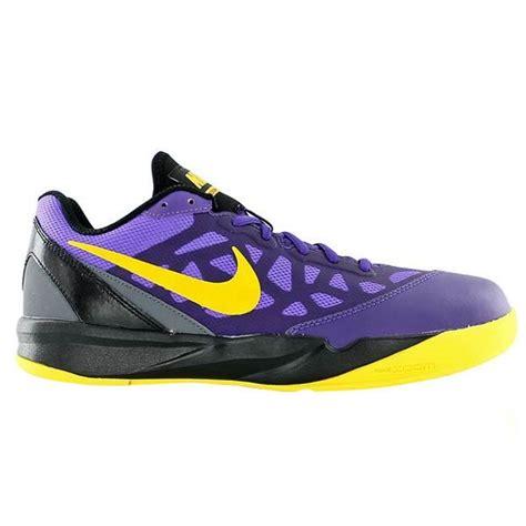Harga Nike Overplay Viii sepatu basket nike zoom attero ii 622048 502 memiliki