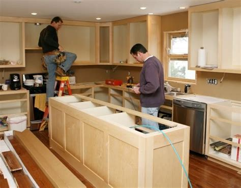 understanding your home remodeling contract home and