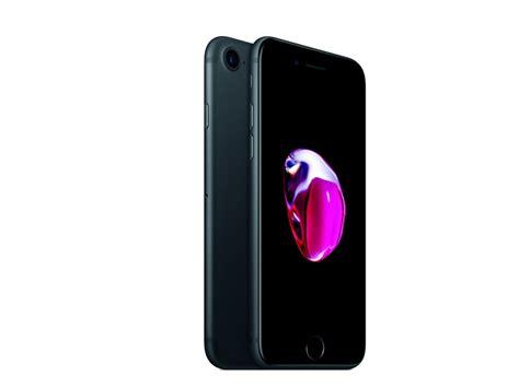 Iphone 6 Mate Zero comprar iphone 7 negro mate k tuin