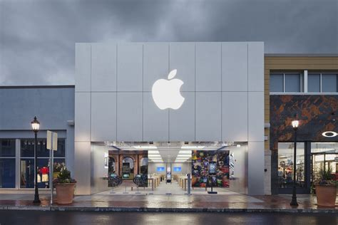 apple store apple stores everything we know macrumors