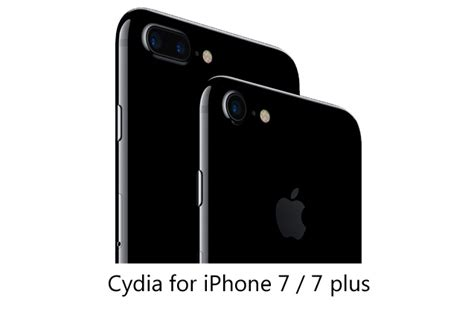 cydia for iphone 7 7 plus jailbreak reviw
