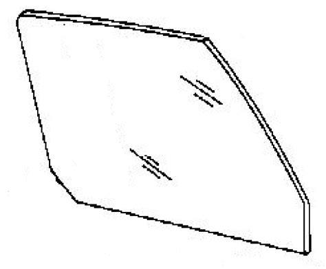 2000 kia sephia repair manual imageresizertool