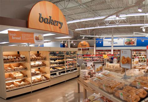 Bakery Sales by Shifting Bakery Sales Provide New Opportunities Baking Business Baking Industry News And