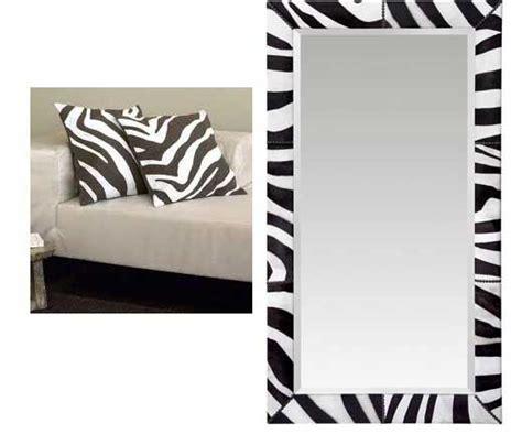 zebra print amy hirschamy hirsch