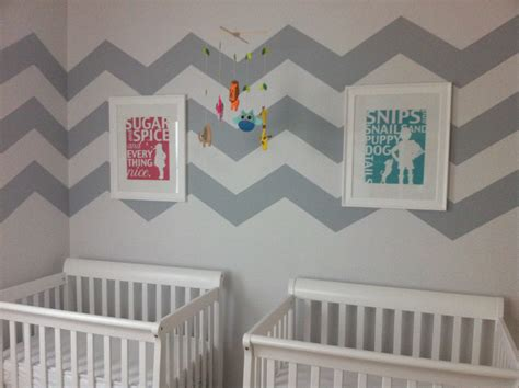 baby room ideas twins boy girl home attractive baby room ideas twins boy girl home attractive loversiq