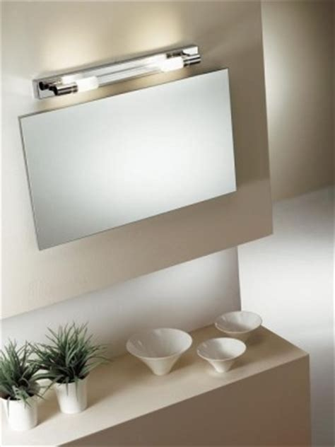 lora mirror l 3273 modern bathroom vanity lighting