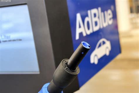 Bmw 1er Diesel Adblue by Wltp Und Rde Bmw Diesel Bald Fl 228 Chendeckend Mit Adblue