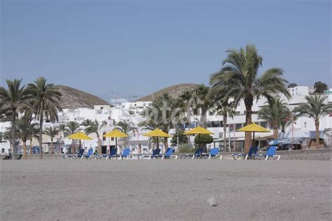apartamentos en la playa carboneras almeria costa de almeria