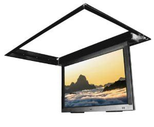 flip down ceiling tv mount neiltortorella com