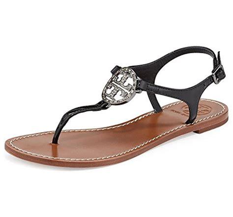 miller sandal sale top 5 best burch miller sandal for sale 2016