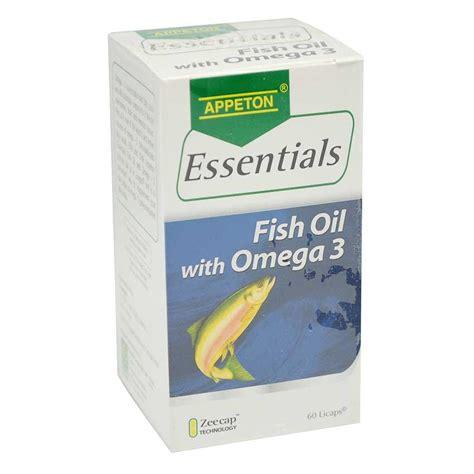 Appeton Essentials for cholesterol gpharmacys our shop