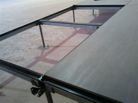 pavimenti sopraelevati esterni pavimento sopraelevato per esterni