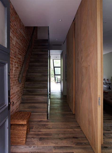 Interior Door Construction Wooden Door Coupe