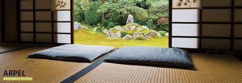 regal japanisch b 252 cherregal japanisch m 246 bel design idee f 252 r sie