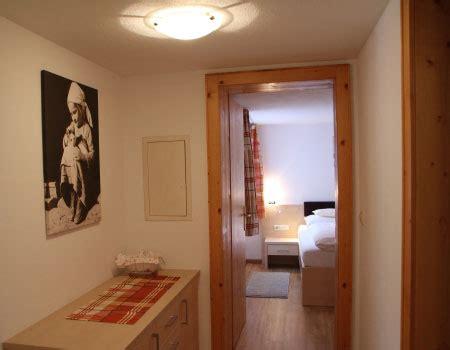 lech appartement preise haus beiser appartement lech