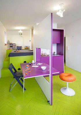 desain interior rumah ukuran kecil 20 desain interior minimalis untuk rumah kecil desain