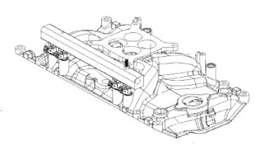 wiring diagram for pontoon boat electrical and