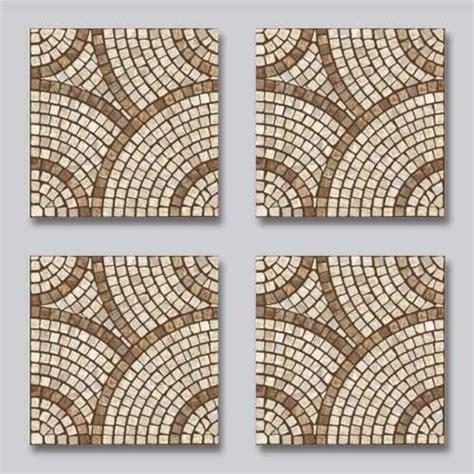 Fliesenaufkleber Mosaik by 21 Besten Fliesen Ideen Fliesensticker Tile Stickers