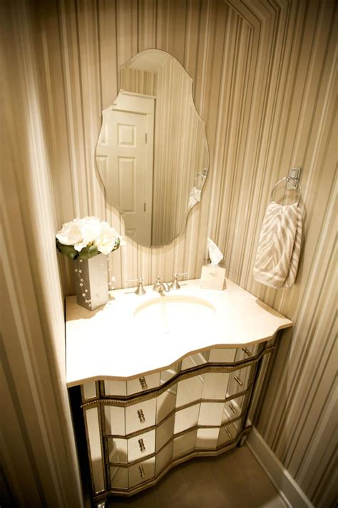 26 amazing powder room designs 26 amazing powder room designs page 3 of 6