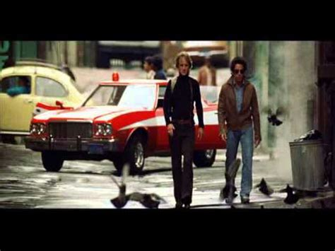 crimes of fashion 2004 trailer hq youtube starsky hutch movie trailer youtube