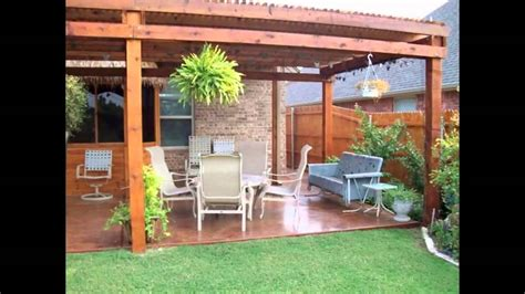 Ideas For Small Backyard Spaces Backyard Patio Ideas Backyard Patio Ideas For Small Spaces Gogo Papa