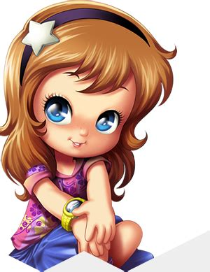 Cristiene Garcon christine staniforth judy fille gar 231 on images de fille et adorable