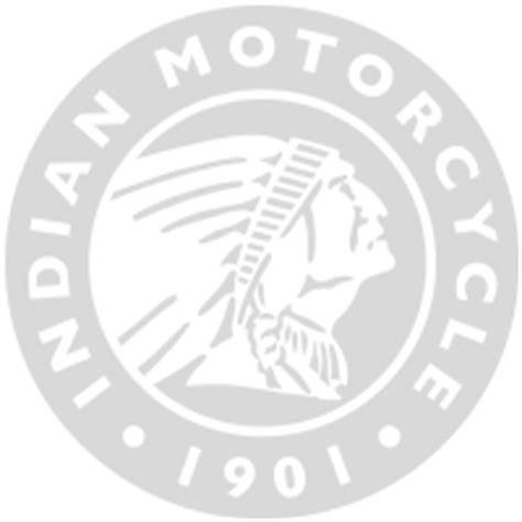 Indian Motorrad Finanzierung by Indian Motorcycle Vienna Home