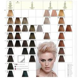 keune tinta color keune colour chart hairstylegalleries