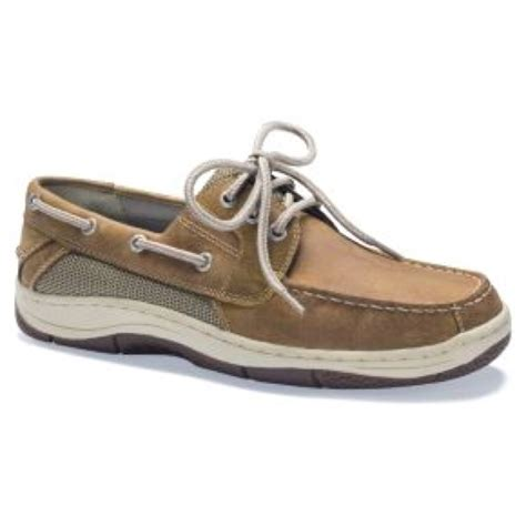 sailor shoes sailor boat shoes my fresh style