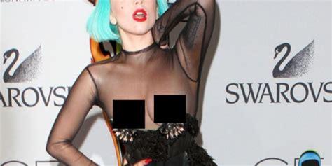 imagenes no vulgares fotos los 10 vestidos m 225 s vulgares y controversiales que