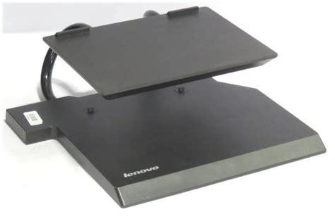 lenovo easy lenovo easy reach monitor stand 55y9258 monitorst 228 nder